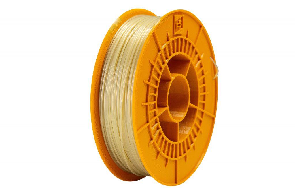 Kunststoff FIlamente